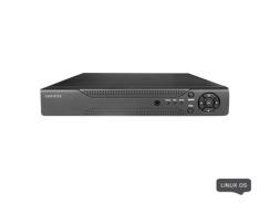 BNV4- 4 Channels NVR | 1080p HDMI / VGA Output