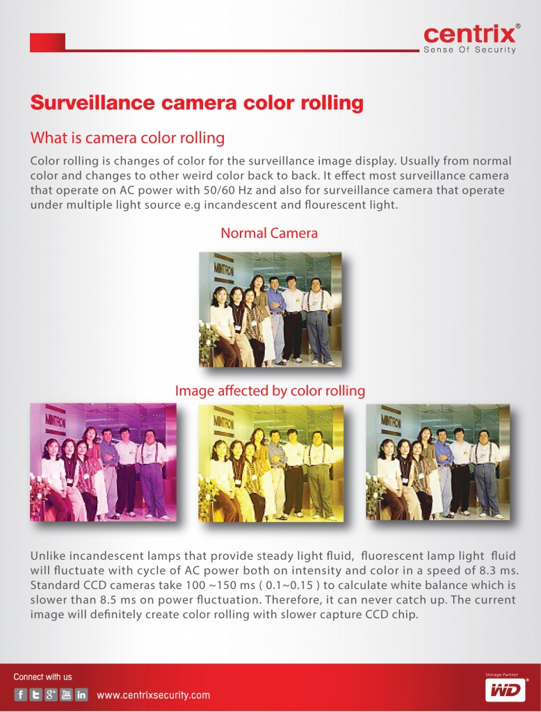Centrix---Camera-color-rolling