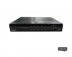 RV3004HD- 4 Channels HVR