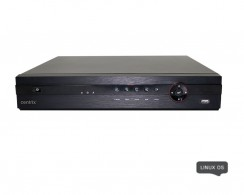 RV3016HD- 16 Channels HVR