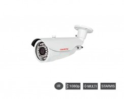IHW60MS2 - IR Weatherproof Camera (30M)
